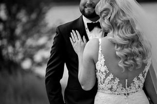 20_Pine-Aisle-Point-Lake-Lanier-Wedding-
