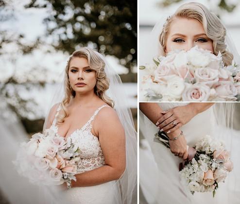16_Pine-Aisle-Point-Lake-Lanier-Wedding-