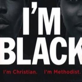Pastor Book Study: I'm Black. I'm Christian. I'm Methodist