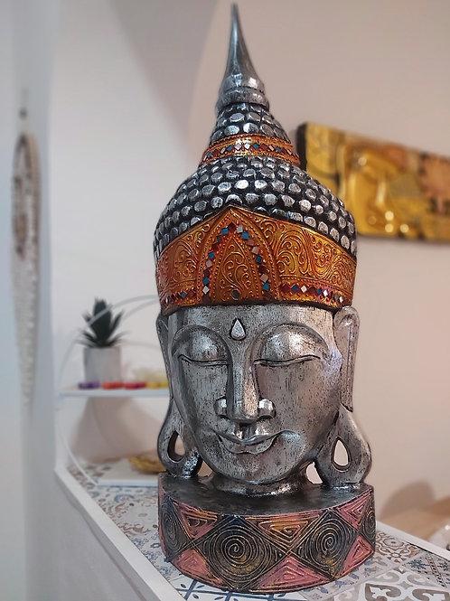 Budha Bali Plata