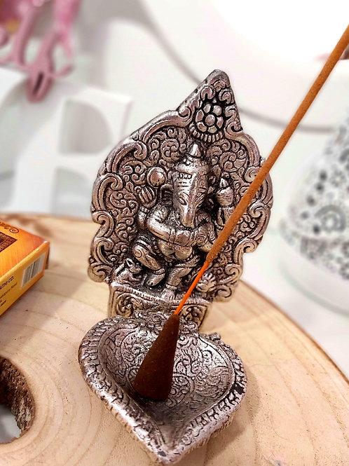 Ganesha Incensario