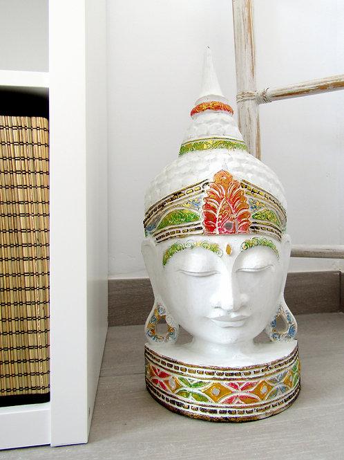 Budha Bali