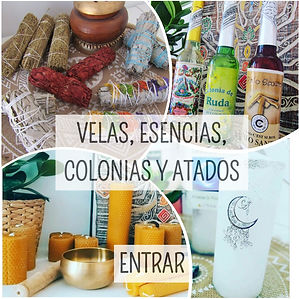 velas%2C%20ensencias%2C%20colonias%20y%2