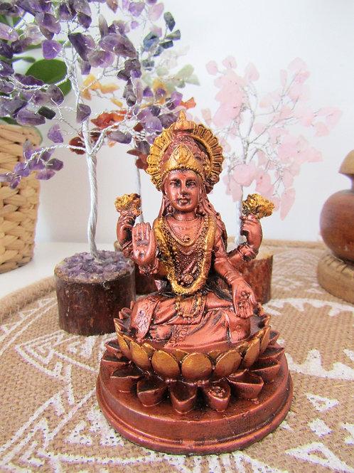 Diosa Lakshmi