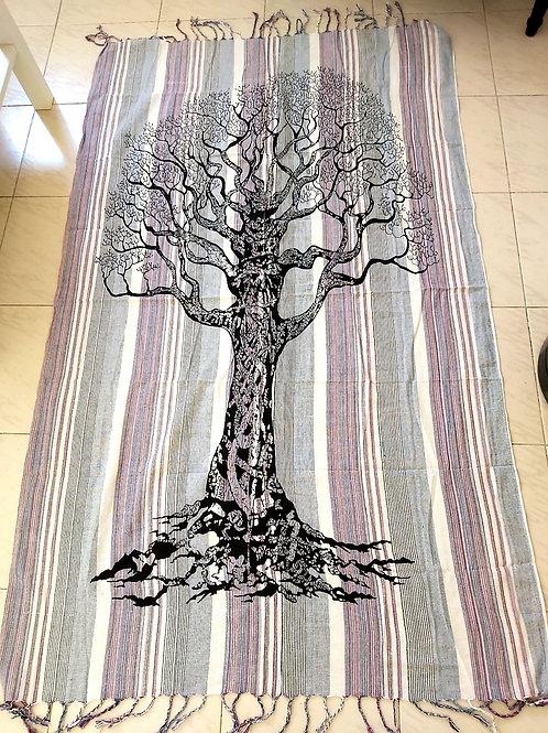 Harapa Árbol de la Vida