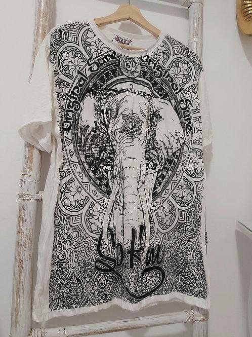 Camiseta SURE (Elefante Hombre)