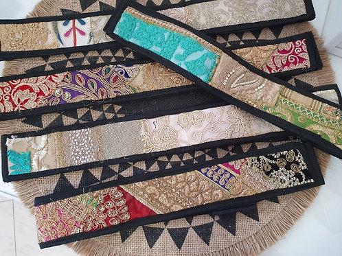 Cinturones India