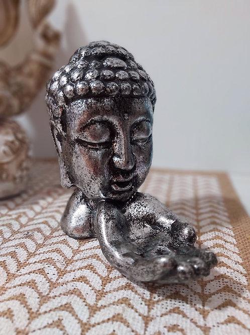 Fuente Reflujo Buda (Incluye Incienso)