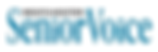 Westchester-Senior-Voice-logo.png