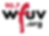 Wfuv.org-logo.png
