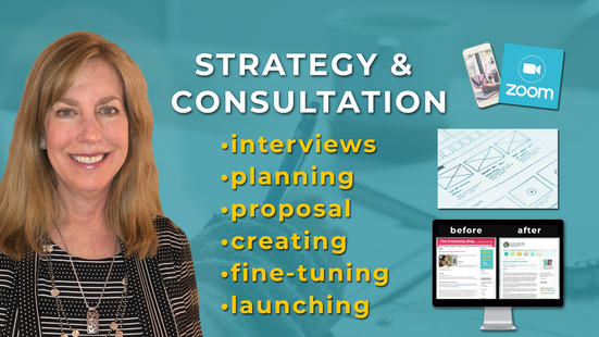Strategy & Consultation graphic6.png
