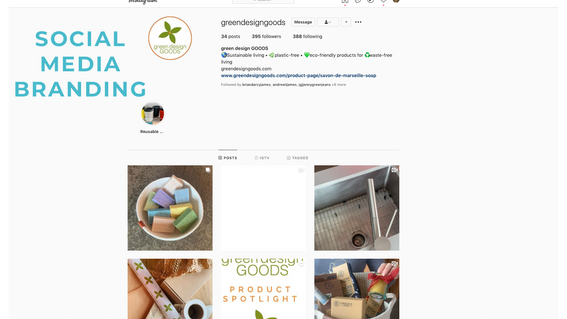 GDG---Social-media-.png