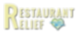 RestaurantReliefWords+HeartLogo2.png