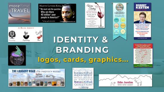 Identity & Branding graphic6.png