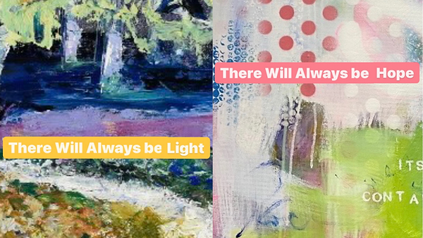 There-will-Always-Be-Light.png