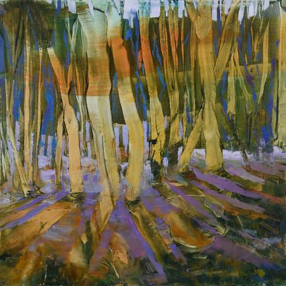 27. Tree patterns