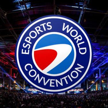 Esports World Convention