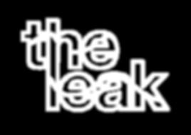 TheLeak-Logos-01.png