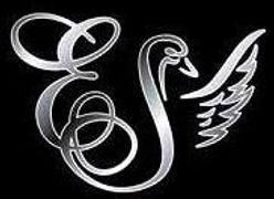 Elite_Soiree_Company_Logo