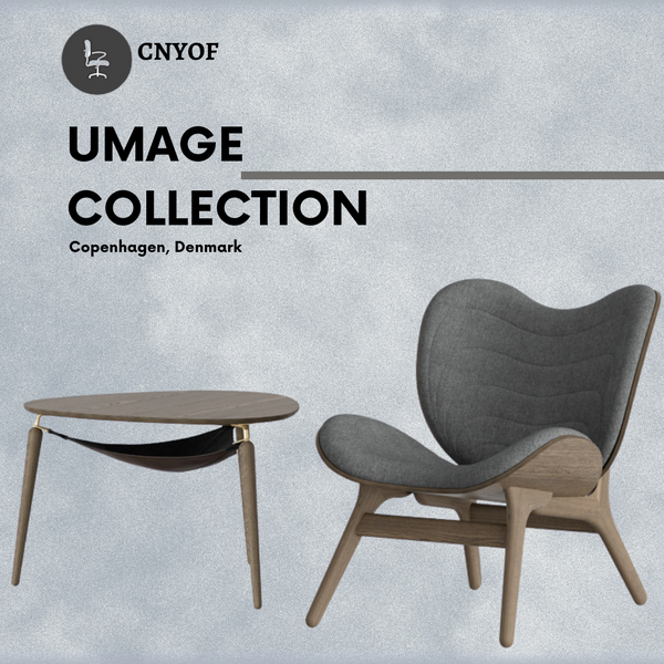 Umage Collection