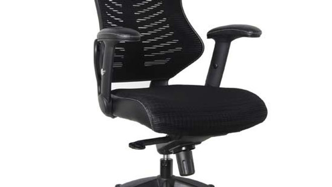 Costa Task Chair