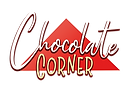 Chocolate_Corner_01.png
