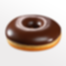 Donut_Schoko_clear_03.png