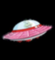 91772_Ufo_Logo.png