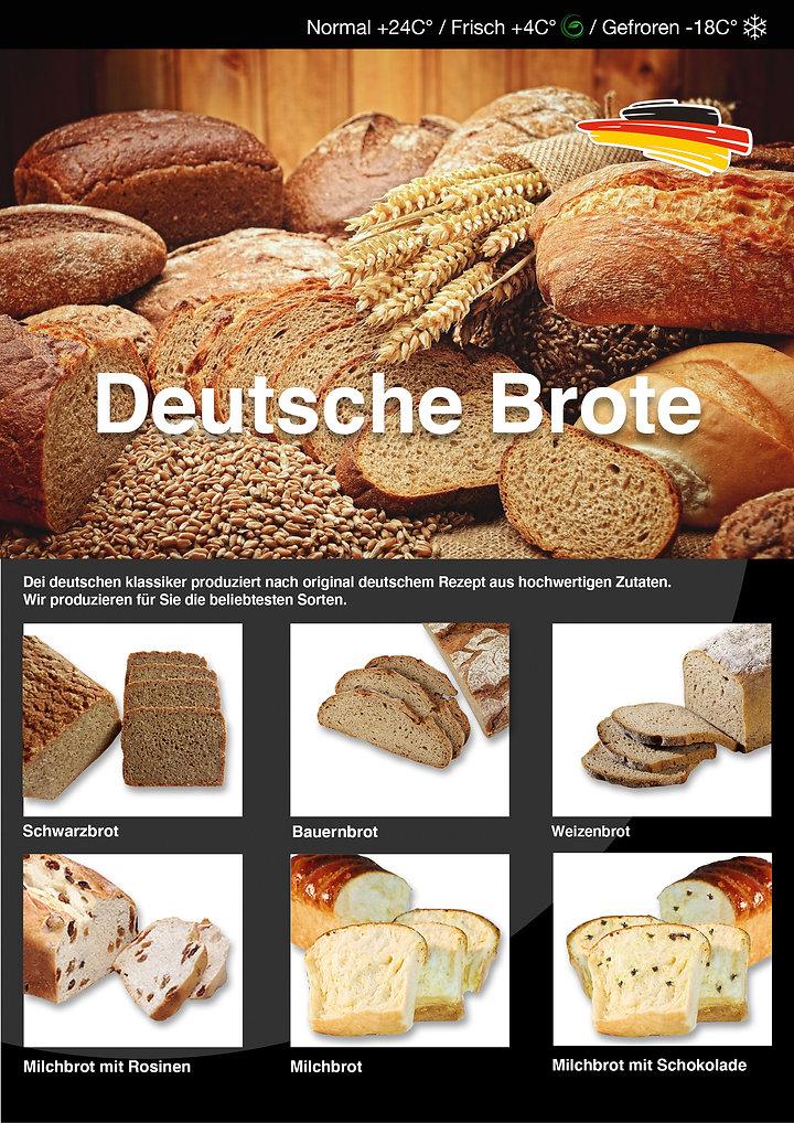 Katalog_TBG_final_de8.jpg