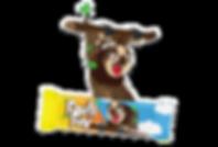 fauli_fun_faultier_logo.png