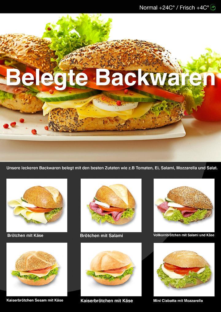 Katalog_TBG_final_de9.jpg