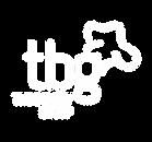 TBG_Logo_weiß_01.png