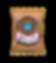 Donut_tbg_tise.png