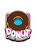 Donut_Logo_classic_chc.png