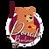 Logo_Poncik.png