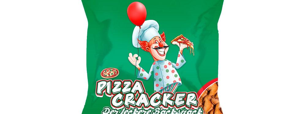 Pizza Cracker 40 Stück