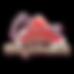Logo_corners.png