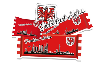 wurfmaterial_Kategorie_Frankfurt_Helau.p