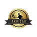 Akhisar_Logo.png