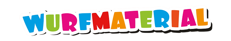 wurfmateriallogo.png