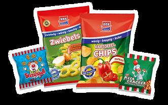 chips_link.png