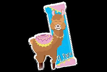 El_Paco_Alpaka_Logo.png