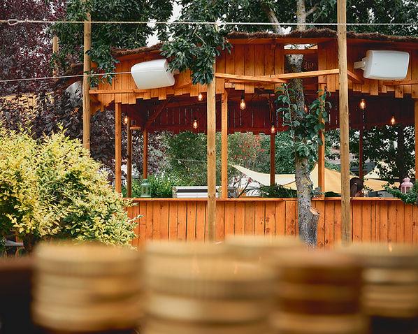 Restaurant_A_Cote 13.jpg