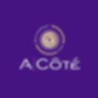 Logo HD A COTE.png