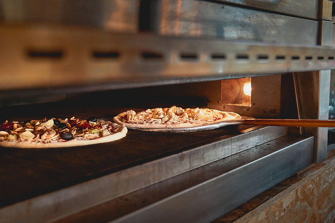Restaurant_A_Cote 31.jpg