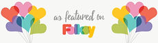 featured-on-folksy-banner.jpg