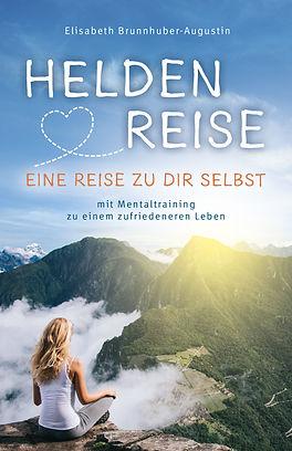 Cover Heldenreise