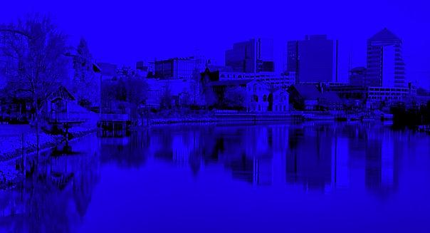new%20castle%201200x540_edited.jpg