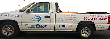 """<img src=""""worktruck.png"""" alt=""""power washing white truck with tools"""">"""