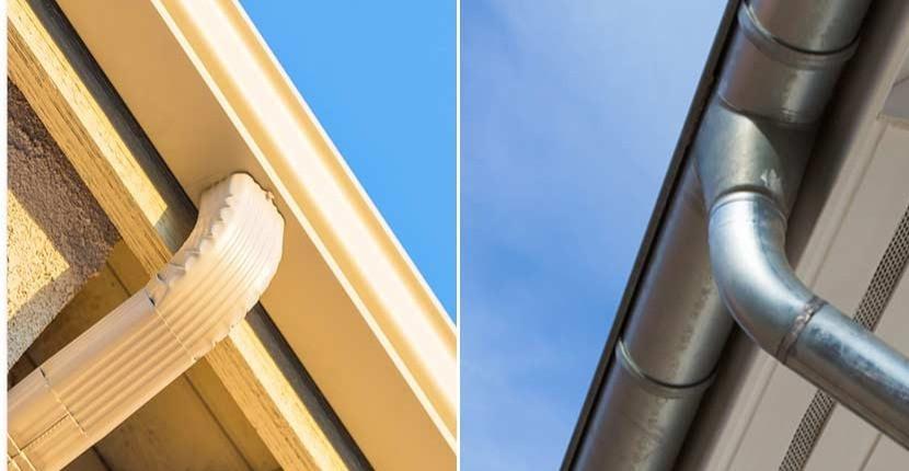 """<img src=""""delaware gutter installation.png"""" alt=""""gutter installation and gutter cleaning"""">"""